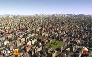 Cities XL - Screenshots - Bild 13
