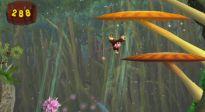 New Play Control! Donkey Kong Jungle Beat - Screenshots - Bild 10