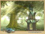 Runes of Magic - Chapter II: The Elven Prophecy - Screenshots - Bild 3