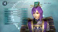 Dynasty Warriors 6 Empires - Screenshots - Bild 91