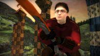 Harry Potter und der Halbblutprinz - Screenshots - Bild 16