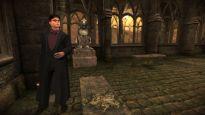Harry Potter und der Halbblutprinz - Screenshots - Bild 20