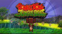 New Play Control! Donkey Kong Jungle Beat - Screenshots - Bild 4