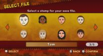 New Play Control! Donkey Kong Jungle Beat - Screenshots - Bild 1