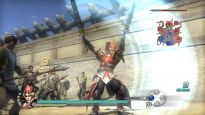 Dynasty Warriors 6 Empires - Screenshots - Bild 75