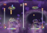 Roogoo Twisted Towers! - Screenshots - Bild 13