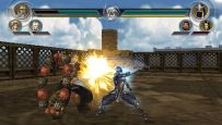 Warriors Orochi 2 - Screenshots - Bild 22