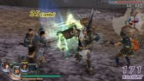 Warriors Orochi 2 - Screenshots - Bild 2