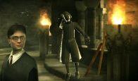 Harry Potter und der Halbblutprinz - Screenshots - Bild 10