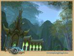 Runes of Magic - Chapter II: The Elven Prophecy - Screenshots - Bild 5