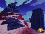 Allods Online - Screenshots - Bild 17