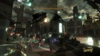 Halo 3: ODST - Screenshots - Bild 7