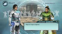 Dynasty Warriors 6 Empires - Screenshots - Bild 31
