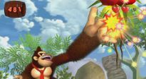 New Play Control! Donkey Kong Jungle Beat - Screenshots - Bild 13
