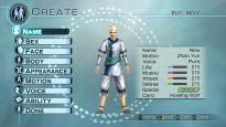 Dynasty Warriors 6 Empires - Screenshots - Bild 90