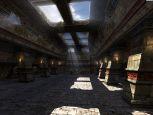 Serious Sam: The First Encounter HD - Screenshots - Bild 1