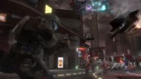 Halo 3: ODST - Screenshots - Bild 4