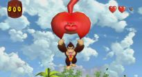 New Play Control! Donkey Kong Jungle Beat - Screenshots - Bild 14