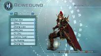 Dynasty Warriors 6 Empires - Screenshots - Bild 36