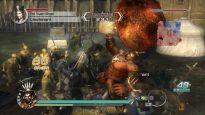 Dynasty Warriors 6 Empires - Screenshots - Bild 101