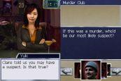 Women's Murder Club: Tod und Schönheit - Screenshots - Bild 4