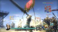 Dynasty Warriors 6 Empires - Screenshots - Bild 65