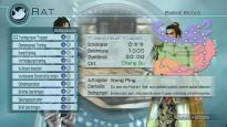 Dynasty Warriors 6 Empires - Screenshots - Bild 35