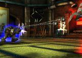 Teenage Mutant Ninja Turtles: Smash Up - Screenshots - Bild 7