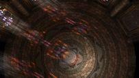Soul Calibur: Broken Destiny - Screenshots - Bild 13
