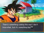Dragon Ball Z: Attack of the Saiyans - Screenshots - Bild 9