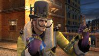 Soul Calibur: Broken Destiny - Screenshots - Bild 3