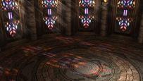 Soul Calibur: Broken Destiny - Screenshots - Bild 12