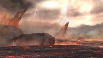 Soul Calibur: Broken Destiny - Screenshots - Bild 10