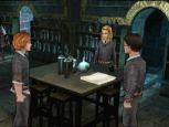 Harry Potter und der Halbblutprinz - Screenshots - Bild 5