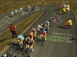 Le Tour de France Saison 2009 - Screenshots - Bild 2