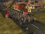 Le Tour de France Saison 2009 - Screenshots - Bild 1