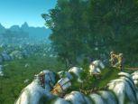 World of Warcraft: Cataclysm - Screenshots - Bild 38