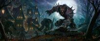 World of Warcraft: Cataclysm - Artworks - Bild 47