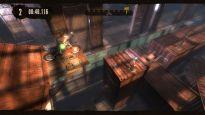 Trials HD - Screenshots - Bild 1