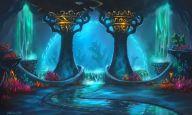 World of Warcraft: Cataclysm - Artworks - Bild 17