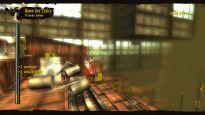 Trials HD - Screenshots - Bild 8