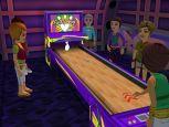 Game Party 3 - Screenshots - Bild 4