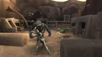 Star Wars: The Clone Wars: Republic Heroes - Screenshots - Bild 6
