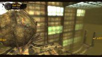 Trials HD - Screenshots - Bild 9