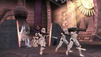 Star Wars Battlefront: Elite Squadron - Screenshots - Bild 12
