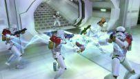 Star Wars Battlefront: Elite Squadron - Screenshots - Bild 10