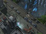 StarCraft 2 - Screenshots - Bild 1