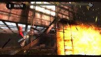 Trials HD - Screenshots - Bild 4