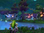 World of Warcraft: Cataclysm - Screenshots - Bild 32