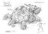 World of Warcraft: Cataclysm - Artworks - Bild 45